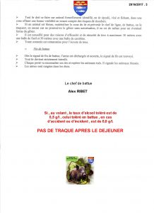 Copie de securite 3